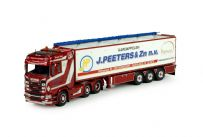 Tekno Scania S Highline Peeters